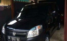 Dijual mobil bekas Suzuki Karimun Wagon R GL, Lampung