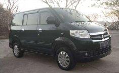 Nusa Tenggara Barat, jual mobil Suzuki APV GX Arena 2015 dengan harga terjangkau
