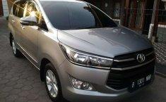 Toyota Kijang Innova 2016 DIY Yogyakarta dijual dengan harga termurah