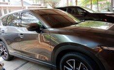 Banten, jual mobil Mazda CX-5 Elite 2017 dengan harga terjangkau
