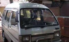 Jual mobil bekas murah Suzuki Carry 1998 di Jawa Barat