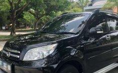 Mobil Daihatsu Terios 2011 TX dijual, Kalimantan Timur
