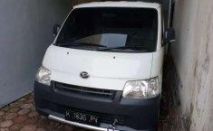 Mobil Daihatsu Gran Max Pick Up 2017 1.5 dijual, Jawa Tengah