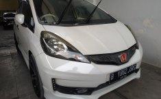 Dijual mobil bekas Honda Jazz RS 2014, Jawa Barat