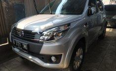 Jawa Barat, dijual mobil Daihatsu Terios R 2017 murah