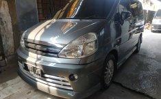 Jawa Barat, dijual mobil Nissan Serena Highway Star Autech 2010 bekas