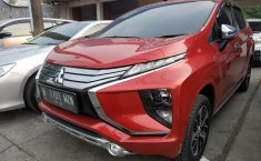 Jual mobil Mitsubishi Xpander ULTIMATE 2019 murah di Jawa Barat