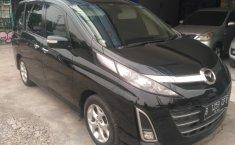 Mobil bekas Mazda Biante 2.0 Automatic 2012 dijual, Jawa Barat
