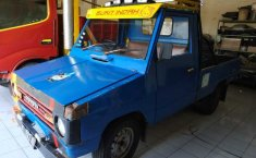 Jual mobil bekas Toyota Kijang 1.5 Manual 1990 dengan harga murah di DIY Yogyakarta