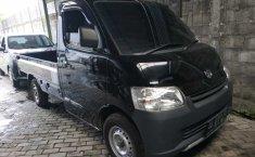 Jual cepat mobil Daihatsu Gran Max Pick Up 1.5 2018 di DIY Yogyakarta