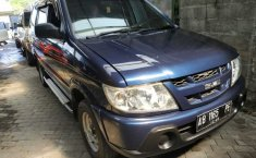 Jual mobil Isuzu Panther 2.3 Manual 2005 murah di DIY Yogyakarta