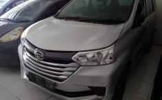 Dijual mobil bekas Daihatsu Xenia X 2015, DIY Yogyakarta