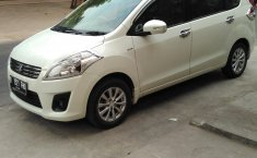 Jual mobil bekas murah Suzuki Ertiga GX 2014 di Jawa Timur