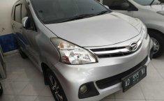 Jual mobil Daihatsu Xenia R 2014 murah di DIY Yogyakarta