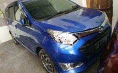 Jual mobil Daihatsu Sigra R 2016 terawat di DIY Yogyakarta