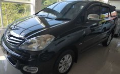 Jual mobil Toyota Kijang Innova 2.0 G 2008 murah di DIY Yogyakarta