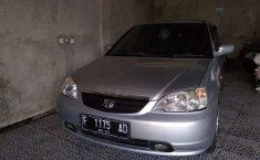 Jual Honda Civic VTi 2001 harga murah di Jawa Barat