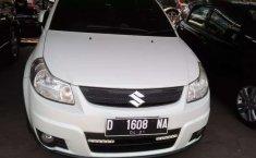 Dijual mobil bekas Suzuki SX4 X-Over, Jawa Barat