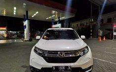 Mobil Honda CR-V 2018 Prestige dijual, Jawa Timur