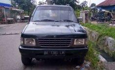 Isuzu Panther 1995 Sumatra Utara dijual dengan harga termurah