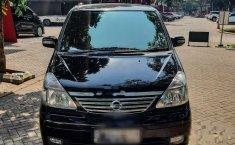 Jual Nissan Serena Highway Star 2012 harga murah di Jawa Barat