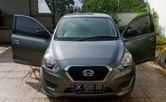 Jual Datsun GO+ Panca 2014 harga murah di Bali