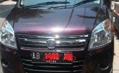 DIY Yogyakarta, Suzuki Karimun Wagon R GX 2014 kondisi terawat