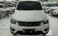 Jual mobil Wuling Confero S 2018 bekas, Jawa Timur