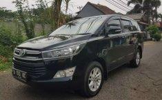 Dijual mobil bekas Toyota Kijang Innova 2.4G, DKI Jakarta