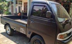 Mitsubishi Colt T120 SS 2010 Jawa Tengah dijual dengan harga termurah