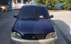 Daihatsu Taruna 2002 Jawa Timur dijual dengan harga termurah