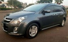 DKI Jakarta, Mazda 8 2.3 A/T 2013 kondisi terawat