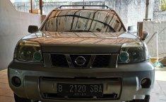 DKI Jakarta, Nissan X-Trail STT 2005 kondisi terawat