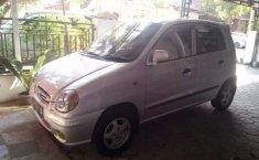 Jual mobil Kia Visto 2003 bekas, Jawa Timur