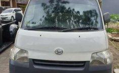Jual mobil bekas murah Daihatsu Gran Max Box 2011 di Jawa Barat