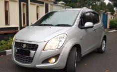 Dijual mobil bekas Suzuki Splash GL, DKI Jakarta
