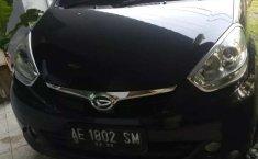 Jual cepat Daihatsu Sirion D 2014 di Jawa Timur