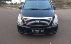 Jual mobil Hyundai H-1 Classic 2013 bekas, DKI Jakarta