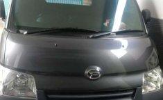 Jual mobil bekas murah Daihatsu Gran Max Pick Up 1.5 2018 di Nusa Tenggara Barat