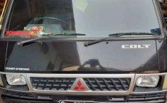 DKI Jakarta, Mitsubishi L300 2015 kondisi terawat