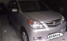 Jual mobil bekas murah Daihatsu Xenia Li DELUXE 2009 di Jawa Barat