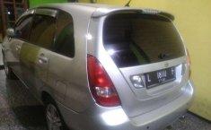 Jual mobil bekas murah Suzuki Aerio 2003 di Jawa Timur