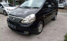Dijual mobil bekas Nissan Serena Highway Star, Jawa Barat