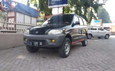 Jual Daihatsu Taruna FL 2003 harga murah di Jawa Timur