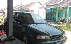 Mobil Suzuki Baleno 1997 dijual, Kalimantan Selatan