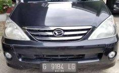 Jual mobil bekas murah Daihatsu Xenia Xi 2005 di Jawa Tengah
