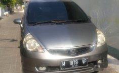 Dijual mobil bekas Honda Jazz VTEC, Jawa Timur