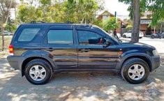 Aceh, Ford Escape Limited 2004 kondisi terawat