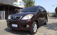 Jual Daihatsu Xenia Xi SPORTY 2009 harga murah di Jawa Timur