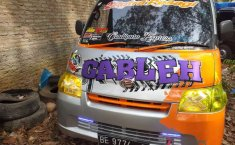 Dijual mobil bekas Daihatsu Gran Max Pick Up , Lampung